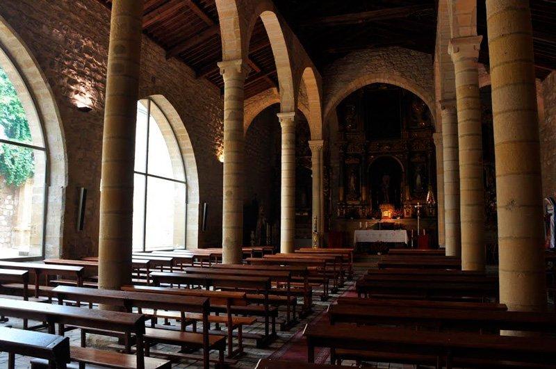 iglesia-del-salvador