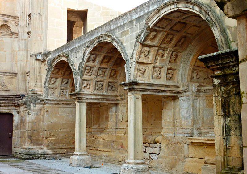 Ruinas-del-Convento-de-San-Francisco